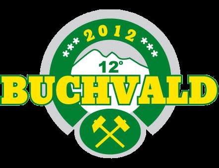 1) BUCHVALD [SK] Svetlá 10°