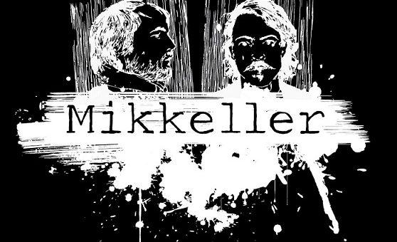MIKKELLER [DK] Henry & His Sisters