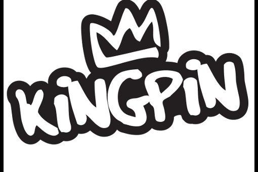 KINGPIN [PL] Berserker